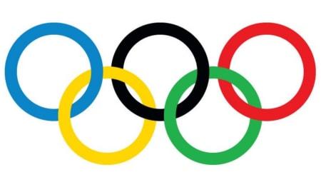 Nye takter under OL i Frankrike