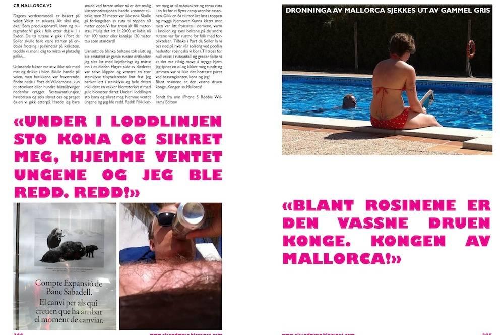Faksimile fra PDF-en til Olsendriver.