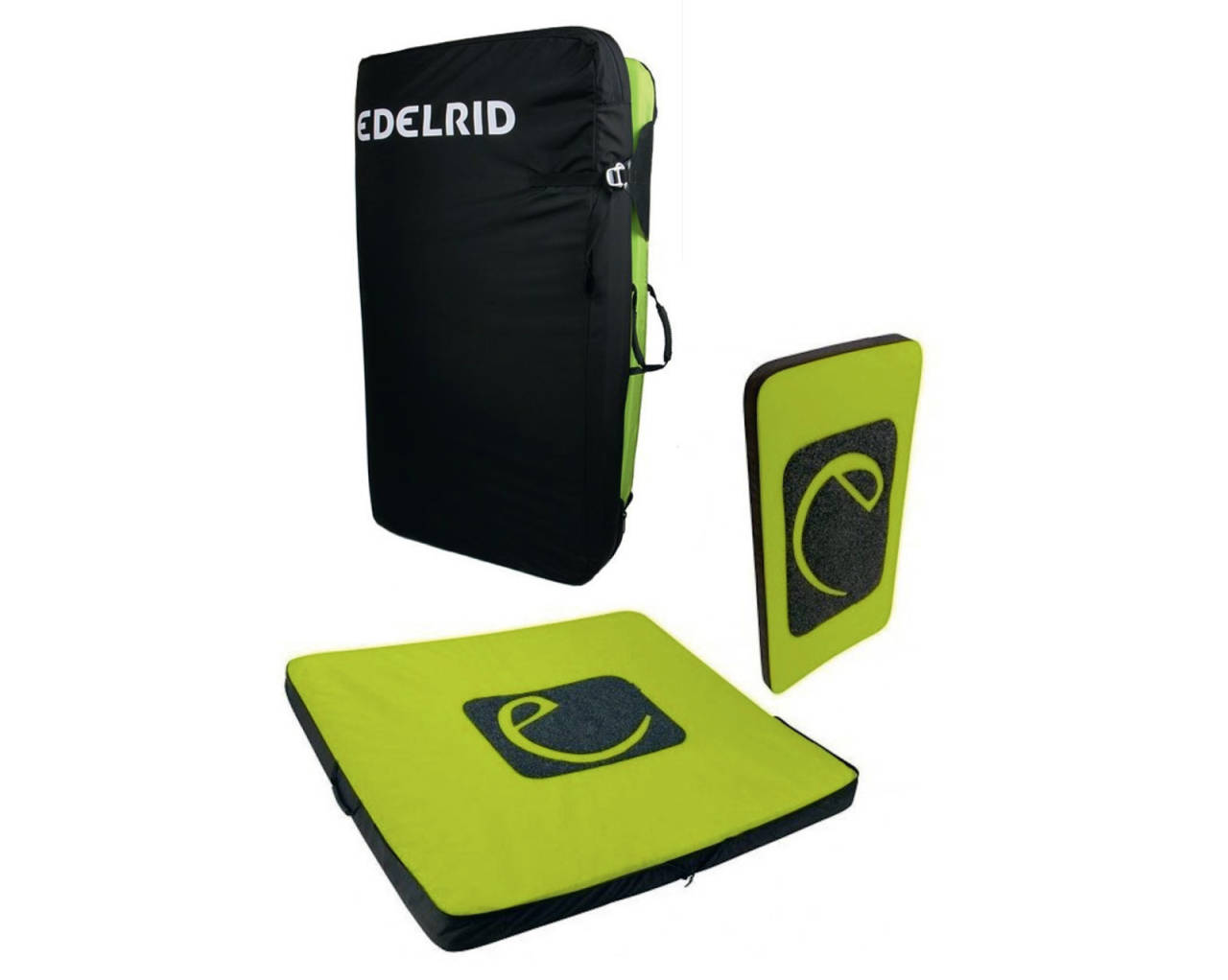 Edelrid Dead Point II