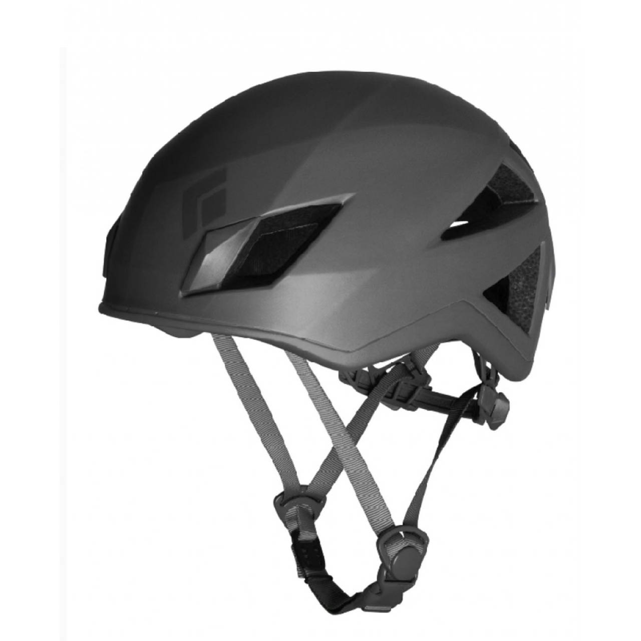 Black Diamond Vector