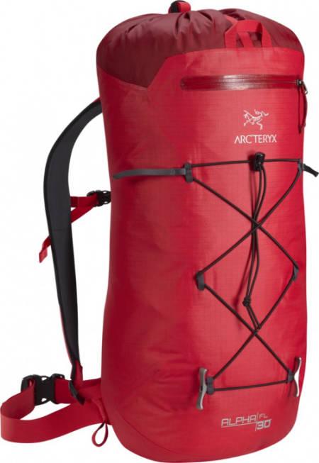 Arcteryx Alpha FL 30