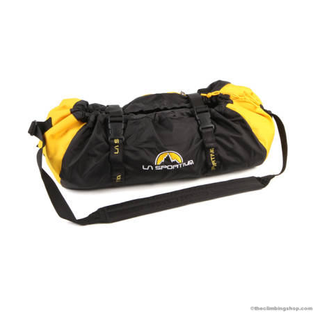 La Sportiva Rope Bag Small