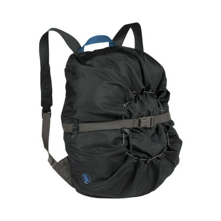 Mammut Element Rope Bag