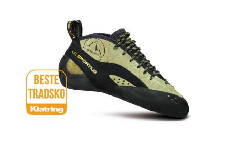 La Sportiva TC Pro