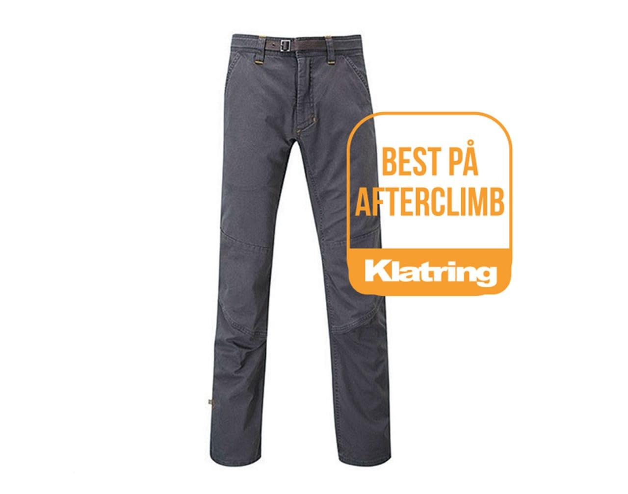Rab Grit pants